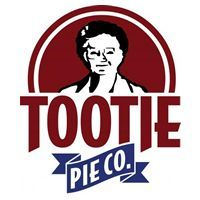Tootie Pie Company Acquires Seventh Cafe
