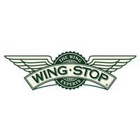 Wingstop Sales Up 10.5 Percent in First Quarter