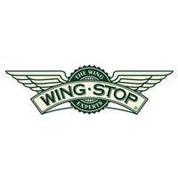 Wingstop Spreads its Wings in Philadelphia
