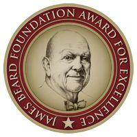 2012 James Beard Foundation Awards Winners Announced