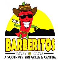 Barberitos Opens 27th Restaurant in Knoxville