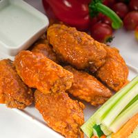 Beef is taking a back burner to chicken, reports Mintel Menu Insights