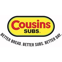 Cousins Subs Reveals Plan to Unwrap First Store in Florida