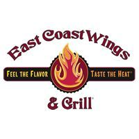 East Coast Wings & Grill Names Dan Collins SR. Vice President of Brand Development