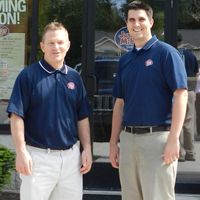 Jersey Mike's Subs Opened 31st Market: First Location In Michigan.