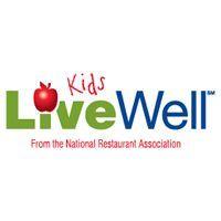 National Restaurant Association Announces Kidzsmart Partnership to Promote Kids LiveWell