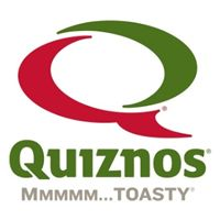 Quiznos Honors Top Franchisees at Las Vegas Convention