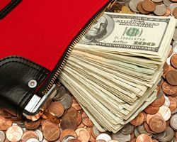 Rolling Deposits - Uncovering the Granddaddy of Cash Fraud