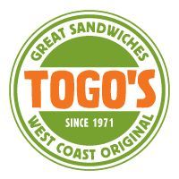Togo's Stuffs Summertime Fun Into Every Bite Of New California Club