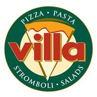 Villa Fresh Italian Kitchen Opens in Chihuahua, Mexico
