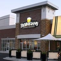 Bennigan's Launches New Veterans Incentive Program