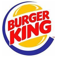 Burger King Worldwide Holdings, Inc. Continues Aggressive Global Expansion Plans with Accelerated Growth in China