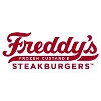 Freddy's Opens First Restaurant in Houston Metro