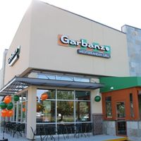 Garbanzo Mediterranean Grill Announces Expansion into D.C./Baltimore