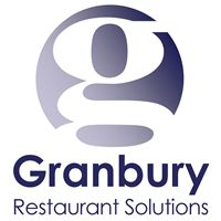 Granbury Restaurant Solutions Acquires Coffee Shop Manager POS