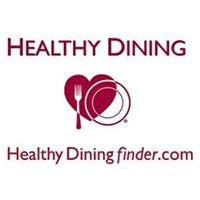 HealthyDiningFinder.com Kicks off Summer with Unique, Interactive Promotion to Celebrate Eating and Living Well