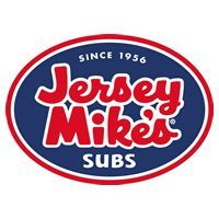 Jersey Mike's Subs Opens First Restaurant in Stafford