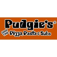 Pudgie's Pizza Selects Granbury Restaurant Solutions as Exclusive Provider of  POS, Online and Smart Phone Ordering