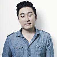 Solomon Choi, CEO, 16 Handles Frozen Yogurt Franchise
