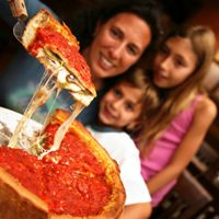 Top 75 Kid-Friendly Restaurants
