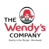 Wendy's Reports Positive Preliminary 2012 Second Quarter Same-Store Sales; Reaffirms Outlook for Adjusted EBITDA from Continuing Operations of $320 million to $335 million