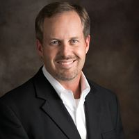 Wingstop Names Charles Morrison President and CEO