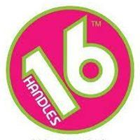 16 Handles Frozen Yogurt Expands to Boston; First Store to Open in Brookline
