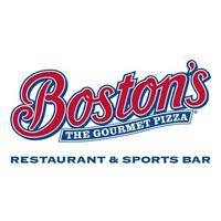 Boston's Restaurant & Sports Bar Attracts New Franchisees