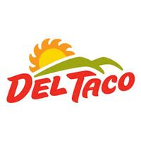 With a Pace That's 'Bolder, Fresher, Better,' Del Taco Continues Its March Through Texas; Sets Sights on Abilene, Amarillo, Lubbock, Midland and Odessa