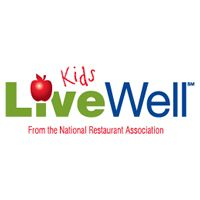 Kids LiveWell Marks First Anniversary with Expansion to More Than 100 Restaurant Brands