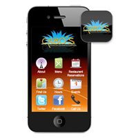 Mobile Devices Application Inc., announces enhancements to its Mobile Restaurant Ordering App