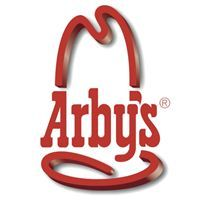 Revitalized Arby's Inks Major Franchise Deal in Dallas