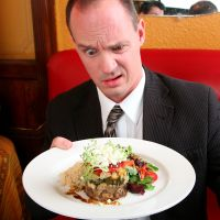 Symptoms-of-a-sick-restaurant-and-the-key-to-higher-service-productivity