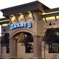 Veteran Restaurateur Joins Zaxby's Flock; Leads Significant Expansion for Chain in Eastern Virginia