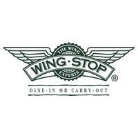 Wingstop Sales Up 12.6 Percent in Second Quarter