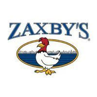 Zaxby's Opens Third Decatur Restaurant
