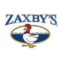 Zaxby's Opens Third Decatur Restaurant