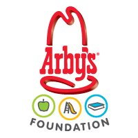 Arby's Calls on Customers to Help End Childhood Hunger in America