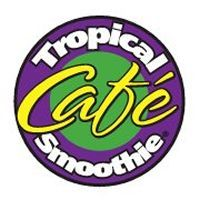 BIP Opportunities Fund Purchases Controlling Interest in Tropical Smoothie Café
