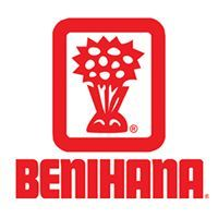 Benihana Inc. Announces Completion of Acquisition By Angelo, Gordon & Co.'s Private Equity Group