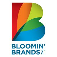 Bloomin' Brands, Inc. Completes Its Initial Public Offering