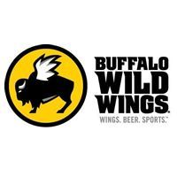 Diversified Restaurant Holdings to Purchase Eight Buffalo Wild Wings Restaurants in Indiana and Illinois