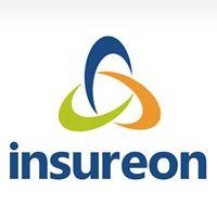 """Gluten-Free"" Trend Spurs Demand for Restaurant Liability Insurance"