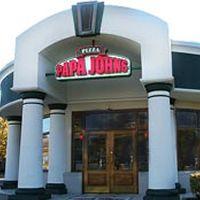 Papa John's Announces 2013 Development Incentive Program