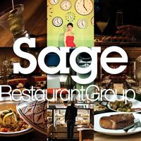 Sage Restaurant Group Boasts Strong Growth Momentum