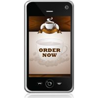 Coffee Shop Manager Announces Enhanced Version 3.0 Point-of-Sale