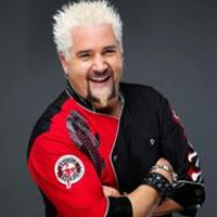 Guy Fieri Cookware & Kitchen Tools Rock Out at Retail