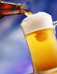 Offering Larger Selections of Beer at Restaurants Leads to Incremental Consumption, New Study Shows