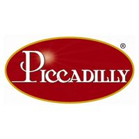 Piccadilly Restaurants plans to expand its food service offerings in the Jacksonville market