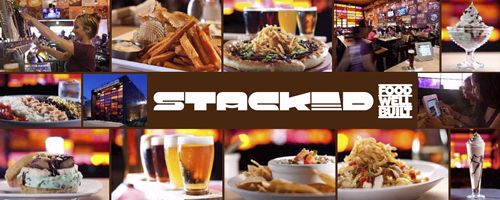 Stacked Food Well Built Plans Fourth Location New Restaurant To Open In Thousand Oaks